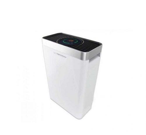 ESPERANZA EHP005 prečisčivač vazduha sa  jonizatorom