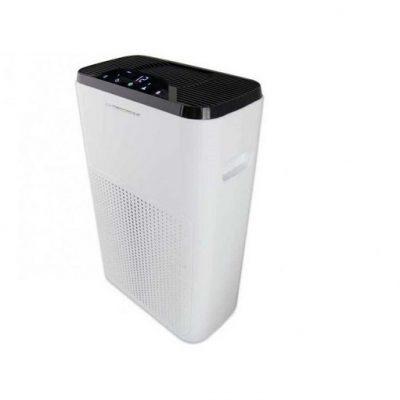 ESPERANZA EHP004 prečiščivač vazduha