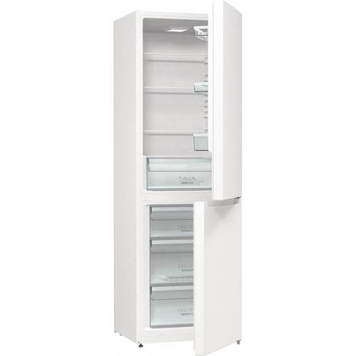 Gorenje RK 6191 EW4 Kombinovani frižider