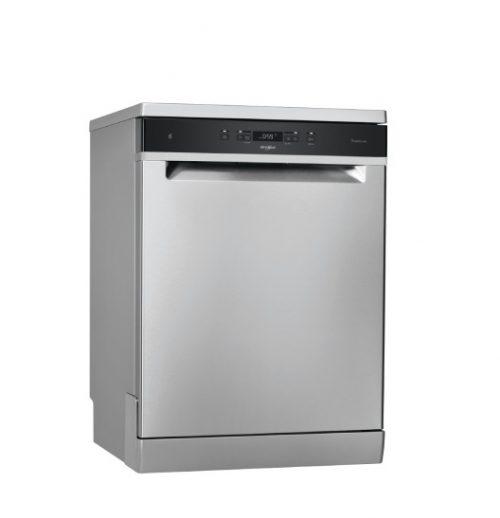 Whirlpool WFC 3C42 P X  mašina za pranje posuđa