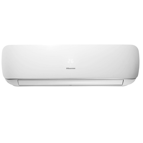 Hisense Inverter klima Mini Apple Pie Wi-Fi 12K – 3500 W