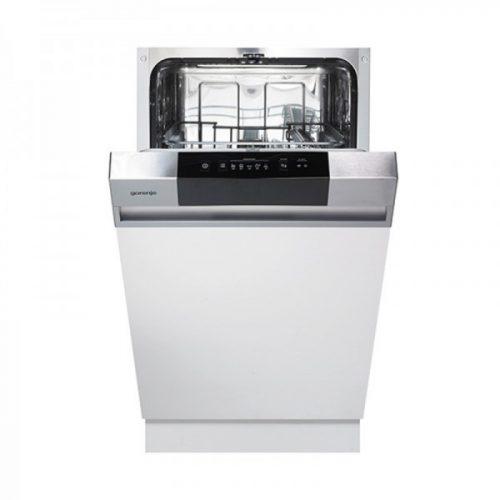 Gorenje GI52040X Ugradna mašina za pranje sudova