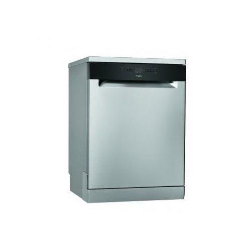 WHIRLPOOL  WFE 2B19 X  Mašina za pranje sudova