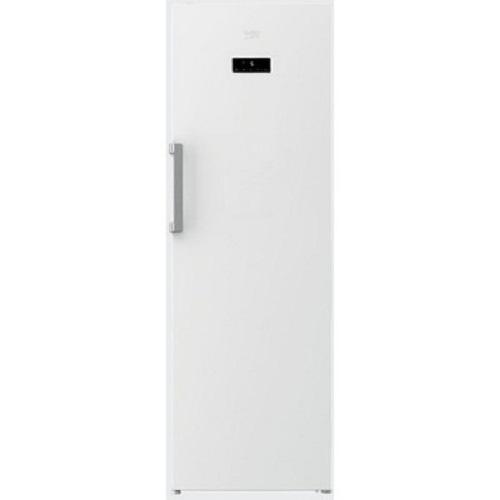 BEKO RSNE 445 E22 neo frost kombinovani frižider