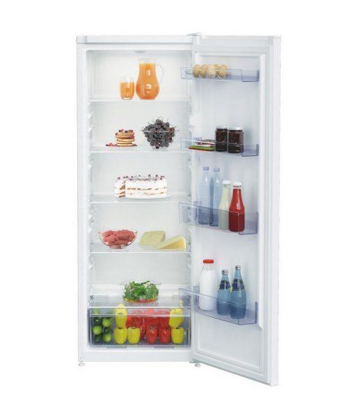 BEKO RSSE 265 K20 W frižider
