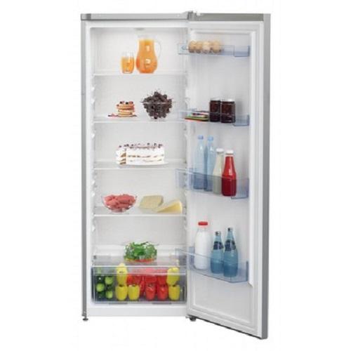BEKO RSSE 265 K20 S frižider