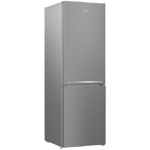 BEKO RCNA 366 K30 XB kombinovani frižider