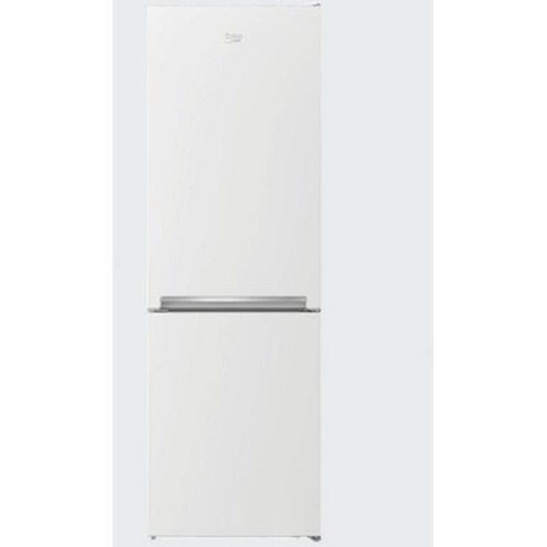 BEKO RCNA 366 K30 W kombinovani frižider