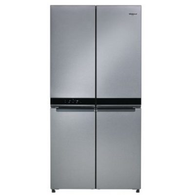 WHIRLPOOL WQ9 E1L SIDE-BY-SIDE WP