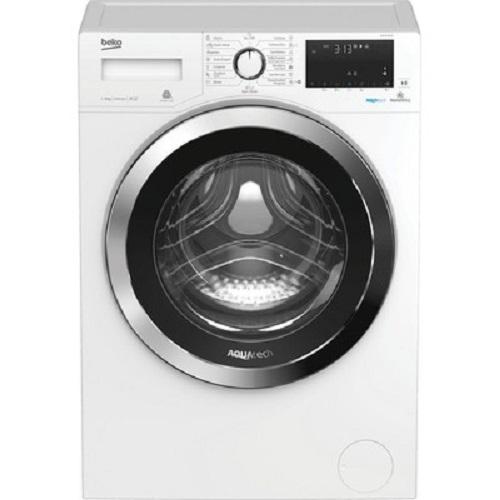 BEKO WUE 8736 XN mašina za pranje veša