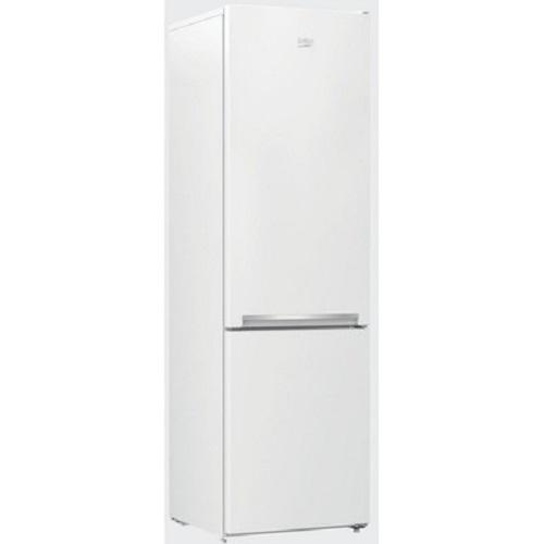 BEKO RCSA 300 K20 W kombinovani frižider