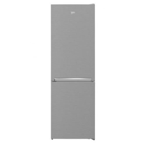BEKO RCNA 366 I30 XB neo frost kombinovani frižider