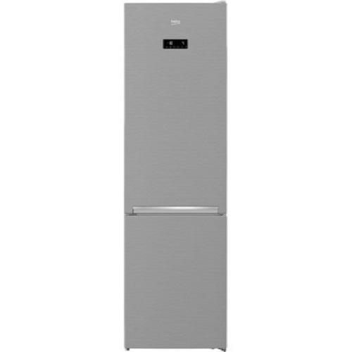 BEKO RCNA 406 E35 ZXB no frost kombinovani frižider