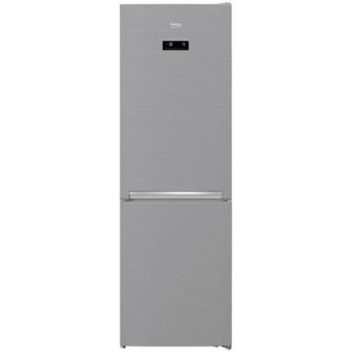 BEKO RCNA 366 E30 ZXB neo frost kombinovani frižider