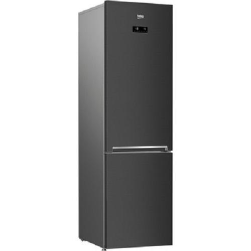 BEKO RCNA 406 E35 ZXBR no frost kombinovani frižider