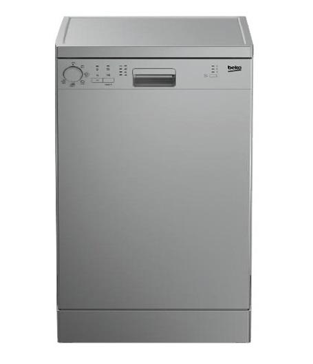 BEKO DVN 05321 S mašina za pranje veša