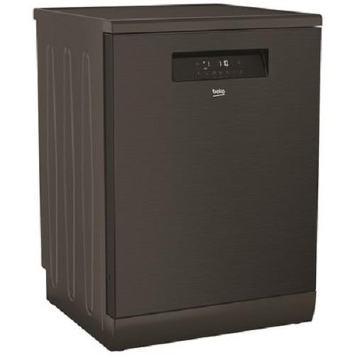BEKO DFN 38531 DX mašina za pranje sudova