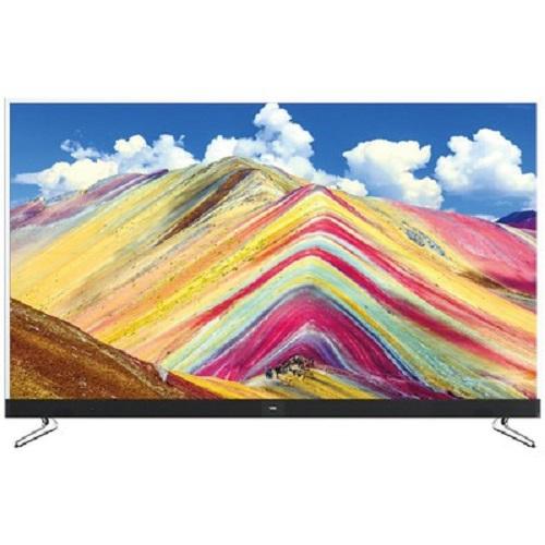 VOX TV UHD 50A667JBL vs 9.0