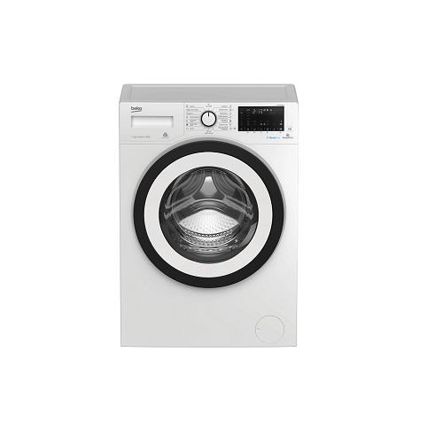BEKO WTE 7636 XOB mašina za pranje veša