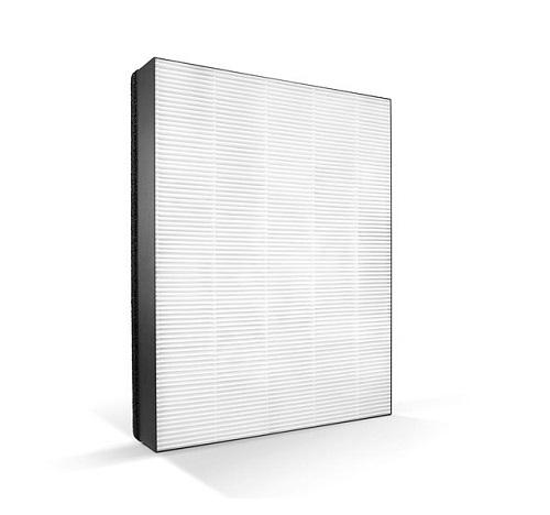 Philips HEPA FY1410/30 Filter NanoProtect