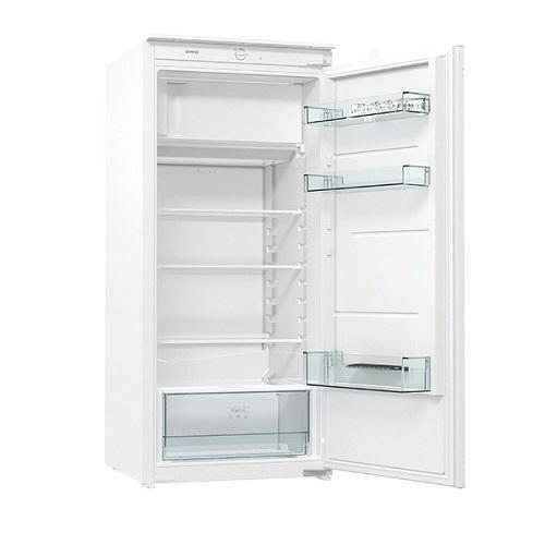 Gorenje  RBI4122E1 Ugradni frižider