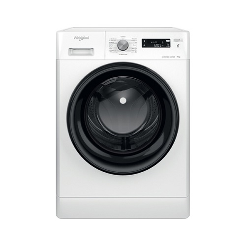 Whirlpool FFS 7238 B EE masina za pranje veša