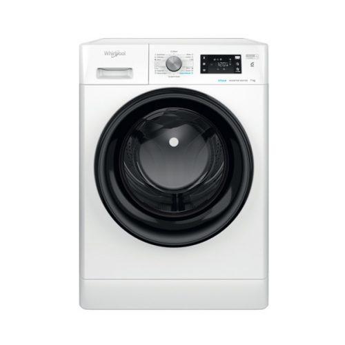Whirlpool  FFB 7238 BV EE mašina za pranje veša