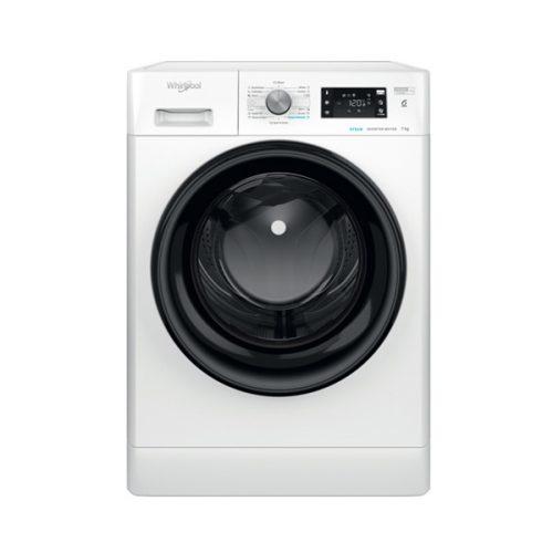 Whirlpool FFB 7438 BV EE mašina za pranje veša