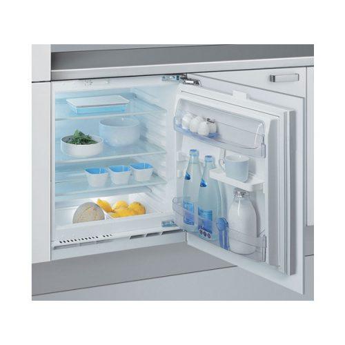 Whirlpool  ARG 585/A+ ugradni frižider