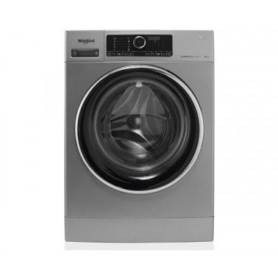 WHIRLPOOL AWG 912 S/PRO mašina za pranje veša