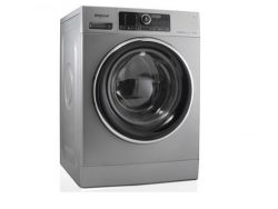 WHIRLPOOL AWG 1112 S/PRO mašina za pranje veša