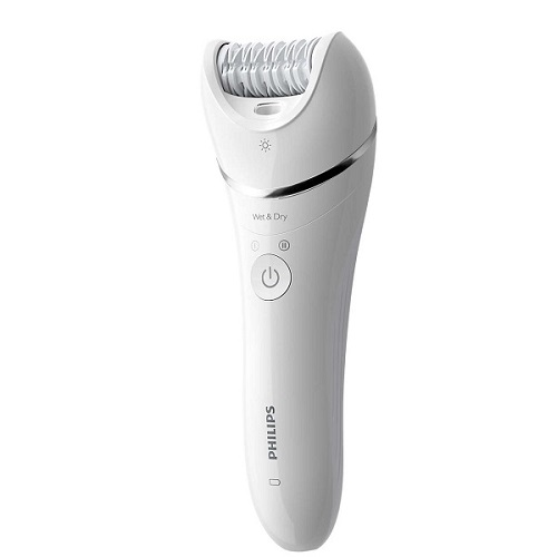 Philips BRE700/00 epilator