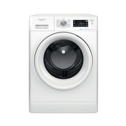 Whirlpool FFB 9448 WV EE mašina za pranje veša