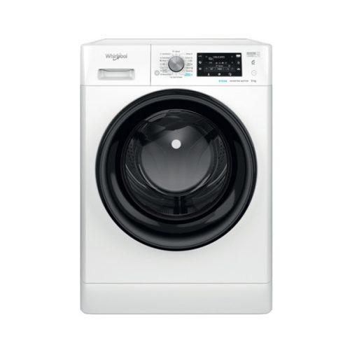 Whirlpool FFD 9448 BV EE mašina za pranje veša
