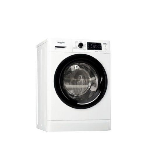Whirlpool FWSD 81283 BV EE N Mašina za pranje veša