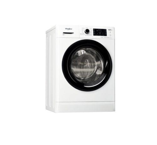 Whirlpool FWSD 71283 BV EE N Mašina za pranje veša