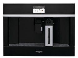 Whirlpool  W11 CM145 ugradni kafe aparat