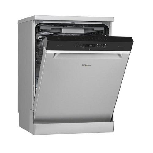 Whirlpool WFO 3O33 DL X Mašina za pranje sudova