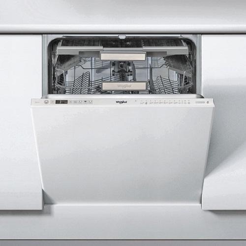 Whirlpool  WIO 3T133 DEL ugradna sudo mašina