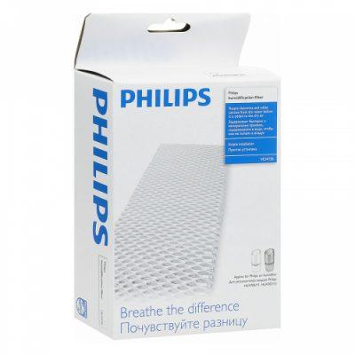 Philips  HU4136/10 Filter za ovlazivanje za ovlazivac vazduha
