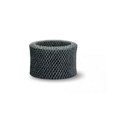 Philips FY2401/30  Filter..
