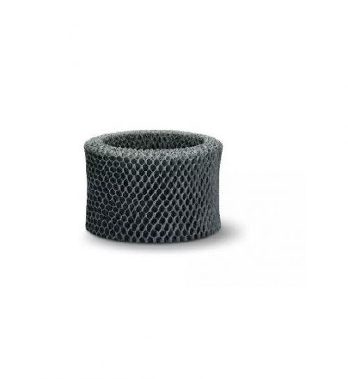 Philips FY2401/30  Filter za ovlaživač NanoCloud