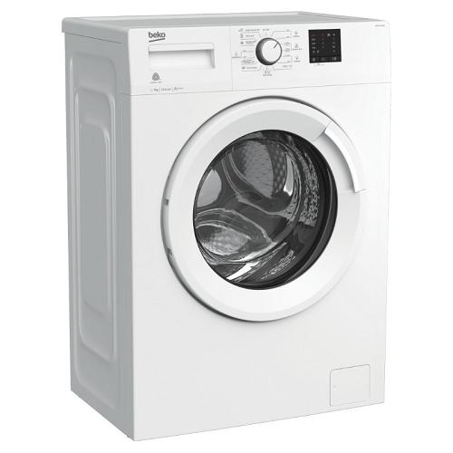 Beko WRE 7511 XWW  Mašina za pranje veša