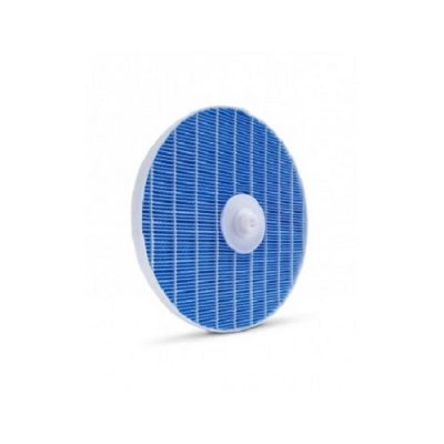 Philips  FY2425/30 Filter..