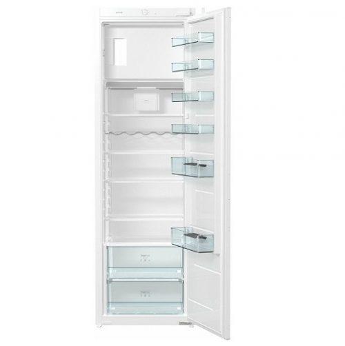 Gorenje  RBI4182E1 Ugradni frižider