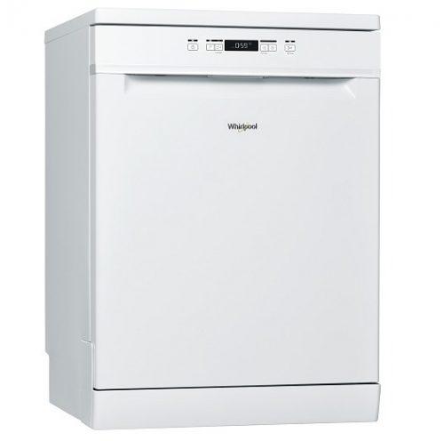 Whirlpool WFC 3B19  Mašina za pranje sudova