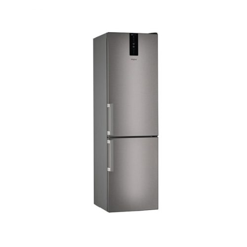Whirlpool  W7 931T MX H kombinovani frižider