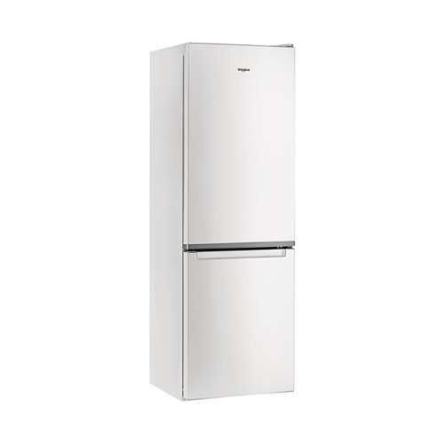 Whirlpool  W5 821E W kombinovani frižider