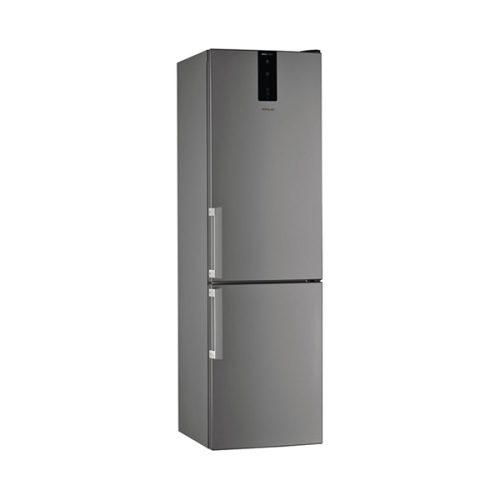 Whirlpool W7 921O OX H kombinovani frižider