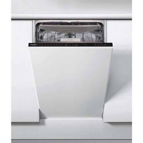 Whirlpool WSIP 4O23 PFE  mašina sa pranje sudova
